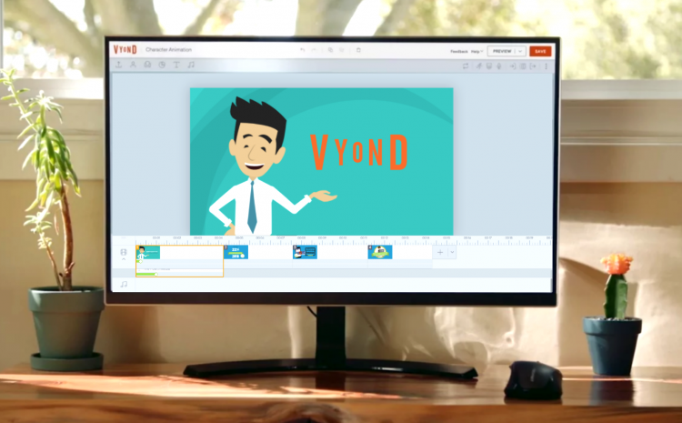 vyond-review-2020-best-animation-software-for-pro-aminators