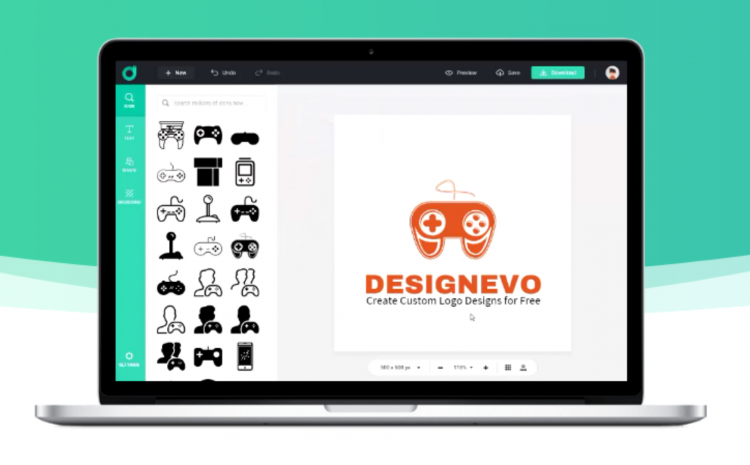 designdvo-review-2020-free-logo-maker-software-you-need