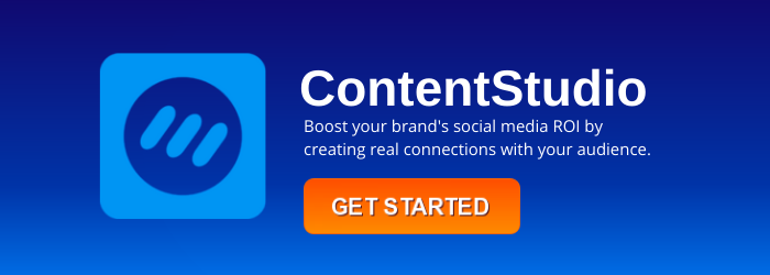 Content-marketing-software-contentstudio-review