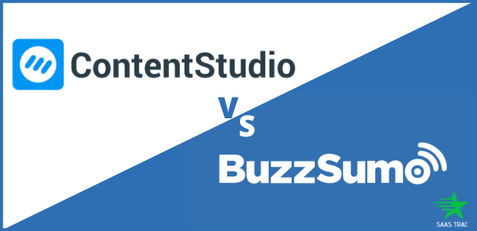 The-Perfect-BuzzSumo-Alternative-ContentStudio-Review-2020